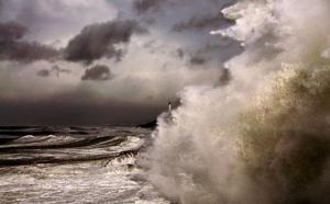 La tempête tropicale Agatha a fait 150 morts