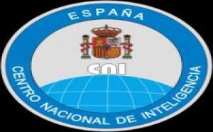 España Editoweb noticias 24 Junio 2010