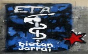España Editoweb noticias 29 Junio 2010