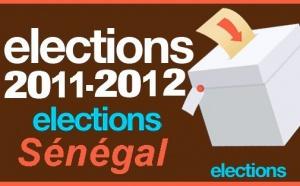 Élections Sénégal 2011-2012: les saboteurs entrent en action
