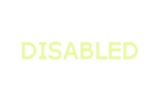 Logiciel freemake.com Vidéo Downloader sur Youtube: lien suspendu