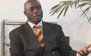 Ibrahima Gueye Thiandoum: itinéraire d'un homme tranquille