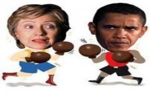 Obama: diriger un pays ce n'est pas que faire des lois et infos Amériques