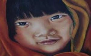 Malaisie: 28 morts principalement des Thaïlandais et actus Asie