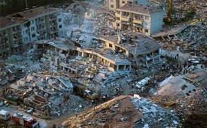 Israël: une roquette frôle une école raids aériens et infos Moyen Orient