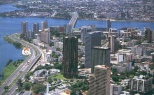 Paris vigilant quant à la situation en Côte d'Ivoire et actus France