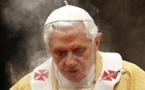Europe: le Pape condamne les attentats anti-catholiques perpétrés à Noël et autres infos