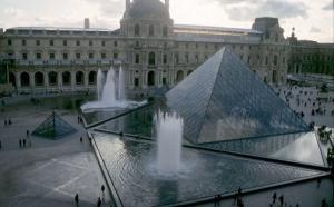 France: hausse des prix en décembre et autres infos