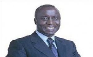 Comment Idrissa Seck organise déjà son ralliement au Président Wade