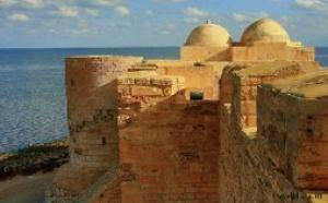 Tunisie: Ben Ali rappelle la priorité des investissements extérieurs