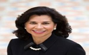 Décès de l'épouse du président israélien Sonia Pérès et infos Moyen Orient