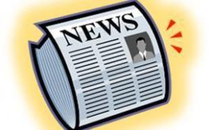 Revue de presse du Jour de Sénégal en ligne