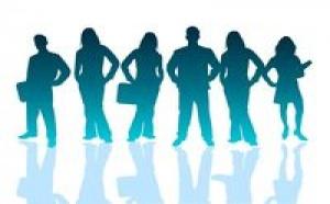 La Formation Professionnelle en Entreprise au Sénégal
