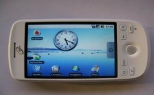 Sony officialise deux tablette sous Android 3.0 et autres infos
