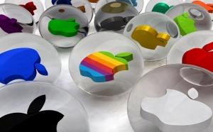 Nouvelles Technologies: Apple, Freebox, Sony...
