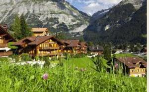 Est-il facile de déménager en Suisse ?
