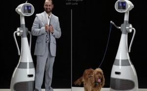 L'Actu des nouvelles technologies