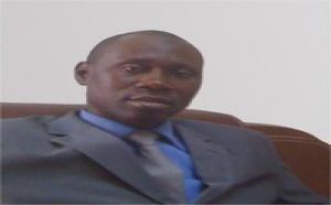 Sénégal: Samba Ndiaye le père des pirogues modernes