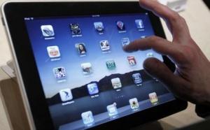 Technologies: La Wii U et autres news