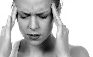 Santé: Migraine, trois gènes identifiés et autres infos