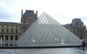 Insolites:'The Museum of Me' et autres infos