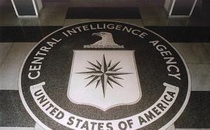 Afrique: La CIA construit et autres infos