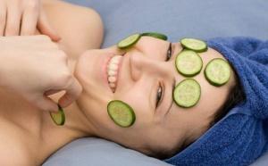 Forme et beauté: Apprenez à chouchouter votre peau et autres infos