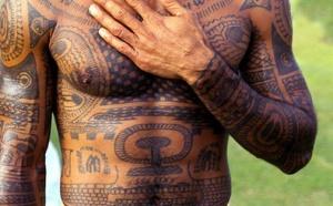 Tatouage: formation, détatouage et autres infos