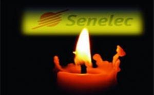Dakar: De l'électricité dans l'air