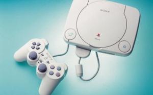 Le PlayStation Network réouvre
