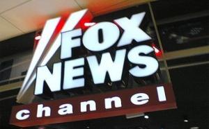 Fox News et noyade américaine