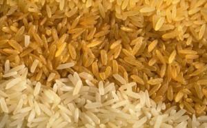 Les ONG parlent de riz