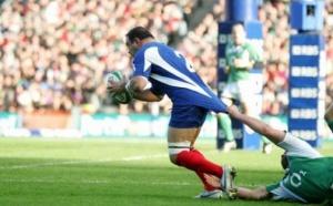 Sport: rugby, cyclisme et football