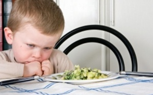 Santé: anorexie infantile et pervers narcissique