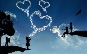 Santé: bonheur, amour et sexe