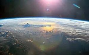 Environnement: Atmosphère payant