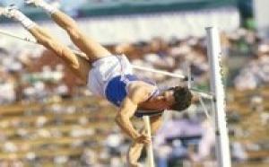 Sport: Pierre Quinon s'est suicidé
