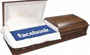 Internet: Facebook choque