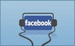 Internet: Facebook divertit