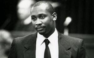 Troy Davis a été exécuté