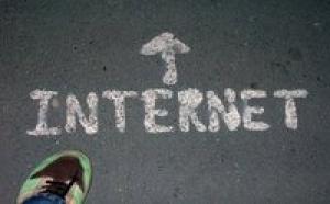Le web critiqué