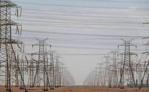 Europe, bientôt une politique énergétique Franco-Allemande?