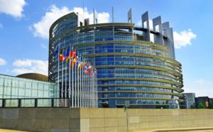 Les européens se préparent à aller aux urnes mais pour faire quoi?