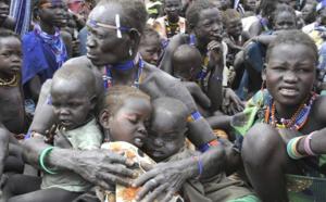 Sud Soudan : Kiir et Machar prêts à bloquer la paix?