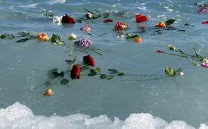 Moins de migrants vers l'Europe et les USA et toujours des morts!