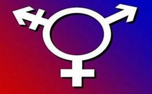 Changement de sexe et autres mesures