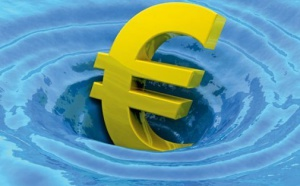 La crise en zone euro
