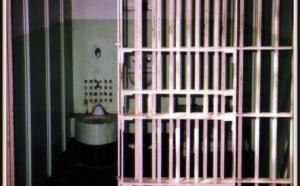 Avant et après la prison