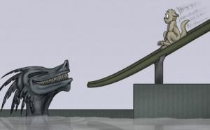 Economie: risques ou certitudes?