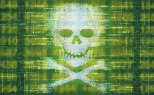 Piratages en série